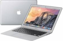 Apple Macbook Air MQD42SA/A i5 1.8GHz/8GB/256GB (2017)