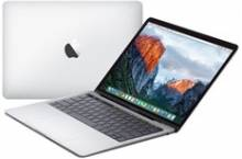 Macbook Pro Touch MPXX2SA/A i5 3.1GHz/8GB/256GB (2017)