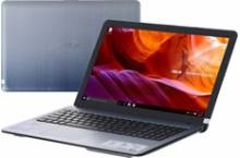 Asus A541UA i3 7100U/4GB/500GB/Win10/(DM1658T)