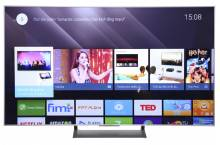 Android Tivi Sony 65 inch KD-65X9000E/S