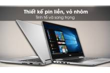 Dell Inspiron 7373 i5 8250U/8GB/256GB/Win10/Office365/(C3TI501OW)