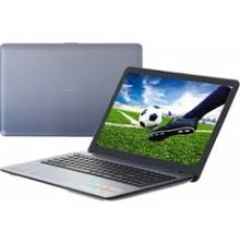 Asus A541UA i3 6006U/4GB/1TB/Win10/(DM2135T)