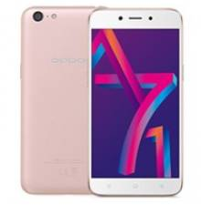 Điện thoại OPPO A71 (2018)
