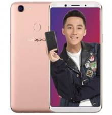 Điện thoại OPPO F5 Youth
