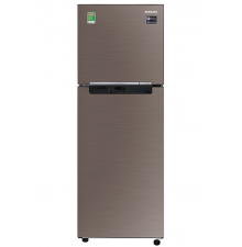 Samsung Inverter 236 lít RT22M4032DX/SV 2018