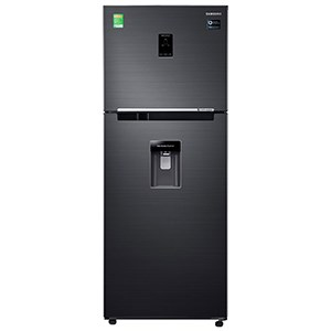 Samsung Inverter 360 lít RT35K5982BS/SV